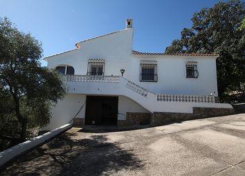 Thumbnail 2 bed villa for sale in Avenida Matisse, 48, 46780 Oliva, Valencia, Spain