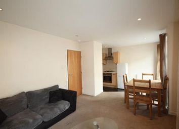 Thumbnail 2 bedroom flat to rent in Merkland Lane, Aberdeen