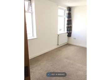 2 bed flat to rent in Ashbourne House, Bristol BS5