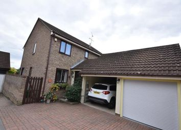 4 bed detached house for sale in South Woodham Ferrers, Chelmsford, Essex CM3