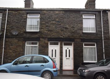 Thumbnail 4 bed terraced house for sale in Nelson Street, Millom