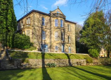 2 bed flat to rent in Victoria Gardens, 117 Manchester Road, Broomhill S10