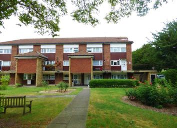 Thumbnail 2 bed maisonette for sale in Manor Vale, Boston Manor Road