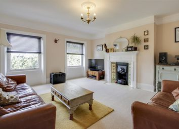Thumbnail 3 bed flat for sale in London Road, Forest Hill, London