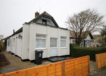 2 bed bungalow for sale in Golf Green Road, Jaywick, Clacton-On-Sea CO15