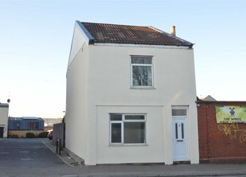 Thumbnail 2 bed detached house for sale in West Street, Bedminster, Bristol