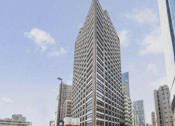 Thumbnail 3 bed duplex for sale in Aldgate Place (Wiverton Tower), New Drum Street, Aldgate