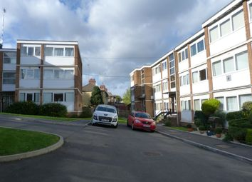 2 bed flat to rent in Whitley Court, Whitley Village, Coventry CV3