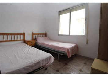 Thumbnail 2 bed apartment for sale in Diaz Mendoza, Alhama De Murcia