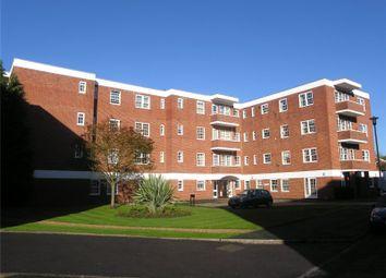 Thumbnail 2 bed flat to rent in Bulstrode Court, Gerrards Cross, Bucks