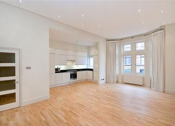 2 bed property for sale in Hans Road, Knightsbridge, London SW3