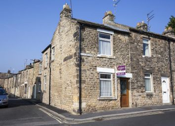 Thumbnail 2 bed terraced house for sale in Queen Street, Barnard Castle, Co Durham