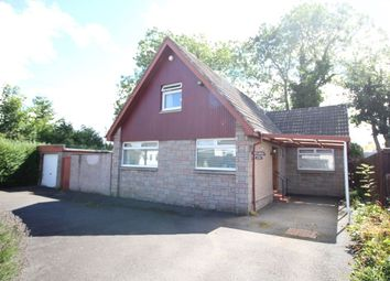 Thumbnail 4 bed detached house for sale in Watson Street, Blantyre, Glasgow