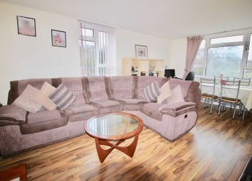 Thumbnail 2 bed flat for sale in Mallard Road, Bournemouth