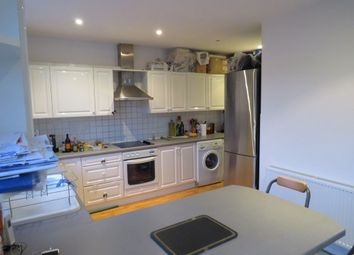 Thumbnail 6 bedroom semi-detached house to rent in Whitchurch Lane, Edgware
