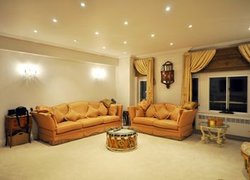 Thumbnail 2 bed flat to rent in St James Chamber, Ryder Street, St James's