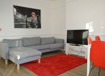 Thumbnail 5 bed end terrace house for sale in Morden Road, London