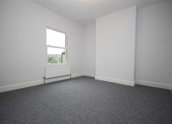 Thumbnail Property to rent in Wallwood Road, London