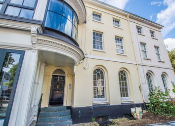1 bed flat to rent in North Road, Hertford SG14