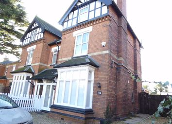 Thumbnail Room to rent in London Road, Kettering, Northamptonshire