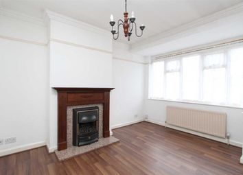 Thumbnail 3 bed property to rent in Moore Avenue, Grays
