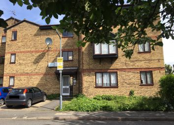 Thumbnail Studio for sale in Blacksmiths Close, Chadwell Heath, Romford