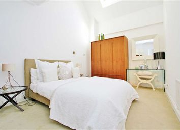 Thumbnail 2 bed flat to rent in Palmerston House, Waterloo, London