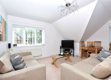 Thumbnail 2 bed flat for sale in Cranwells Lane, Farnham Common, Buckinghamshire