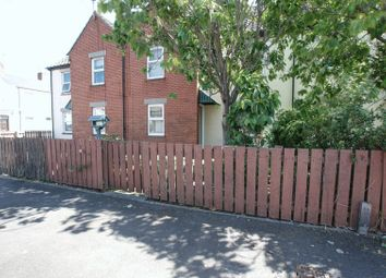 Thumbnail 1 bedroom flat to rent in Bowes Court, Blyth