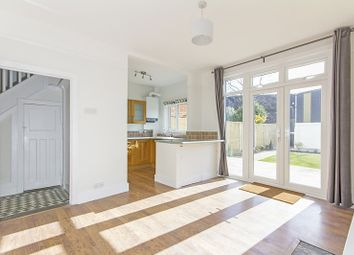 Thumbnail 3 bed property for sale in Bathurst Avenue, London