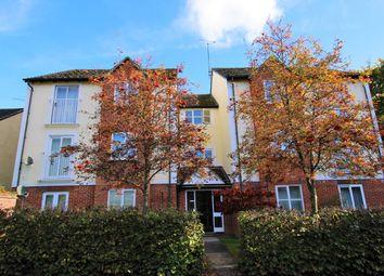 1 bed flat for sale in Gander Drive, Basingstoke RG24