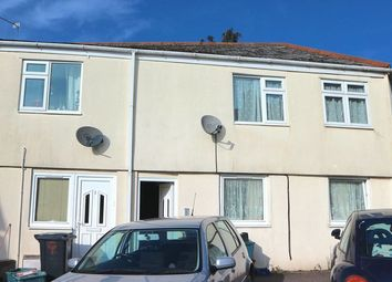 Thumbnail 1 bed flat for sale in Unity Street, Kingswood, Bristol
