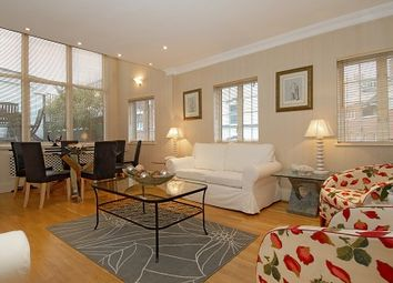 Thumbnail 2 bedroom flat to rent in The Mount, Hampstead NW3,