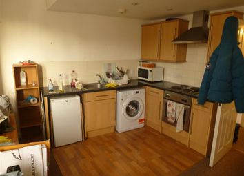 Thumbnail 2 bed flat to rent in Gloucester Road, Horfield, Bristol