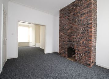 Thumbnail 3 bedroom terraced house to rent in Beech Grove, Seaforth, Liverpool