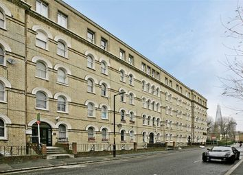 Thumbnail 1 bed flat for sale in Bath Terrace, London
