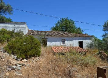 Thumbnail Land for sale in Tavira, 8800-412 Tavira, Portugal