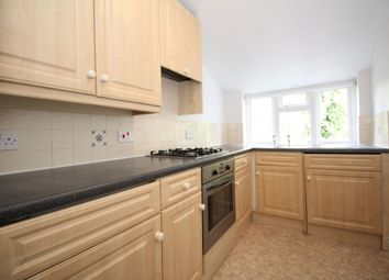 Thumbnail 1 bed flat to rent in High Street, Hampton Hill, Hampton