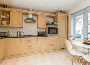 3 bed terraced house for sale in Caldecott Chase, Abingdon, Oxfordshire OX14