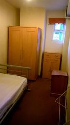 Thumbnail 3 bed terraced house to rent in Liverpool Road, Stoke