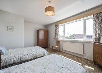 Braemar Crescent, Bearsden, Glasgow, East Dunbartonshire G61