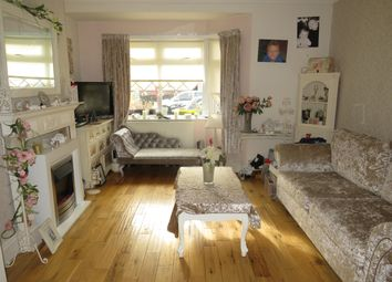 Thumbnail 3 bed property to rent in Kingwell Avenue, Clacton-On-Sea