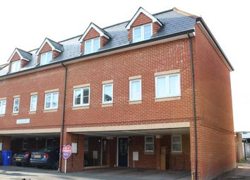 Thumbnail 2 bed terraced house for sale in Stone Terrace, 2A Peabody Road, Farnborough