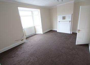 Thumbnail 2 bed maisonette to rent in Wood Lane, Dagenham