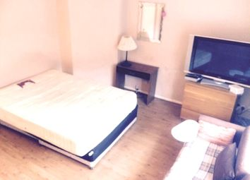 1 Bedroom Town house for rent