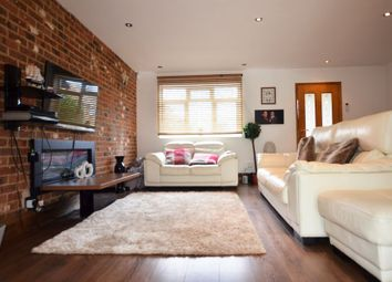 Thumbnail 3 bedroom semi-detached house to rent in Old Pond Close, Camberley