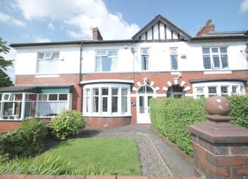 Thumbnail 3 bed semi-detached house to rent in Chorley Old Road, Bolton