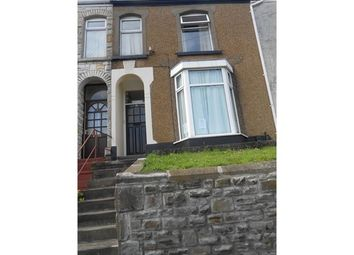 Thumbnail 2 bed shared accommodation to rent in Malvern Terrace, Brynmill, Swansea