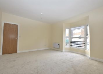 Thumbnail 2 bedroom flat for sale in Premier Parade, High Street, Horley