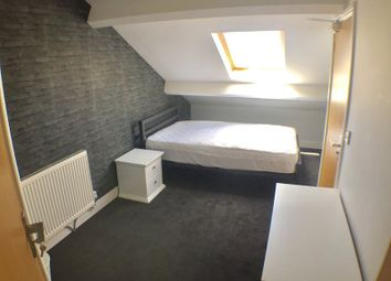 Thumbnail 1 bed property to rent in Market Street, Oakengates, Telford